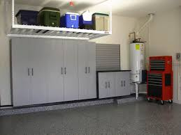 Design Your Garage Home Made Garage Cabinets Universalcouncil Info