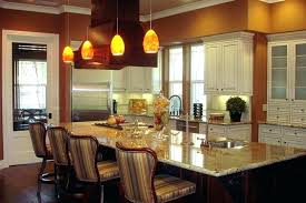 hanging lights for kitchen islands hanging light fixtures for kitchen musicyou co
