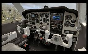 carenado releases f33a bonanza for fsx archive soh forum