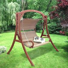 Swing Chairs For Patio Outdoor Patio Swing Chair Mbtshoeswomen Us