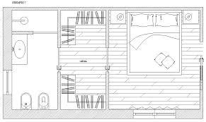 grandezza cabina armadio cabine armadio