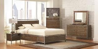 furniture place las vegas henderson nevada los angeles san