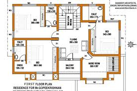 designing house plans house plans design home office