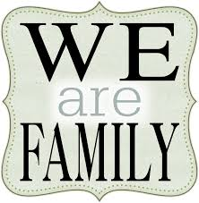best family clipart 3916 clipartion