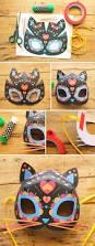 halloween background cat eyes 600x 600 best 25 cat mask ideas only on pinterest paper mask et mask