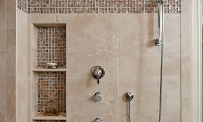 bathroom shower tiles ideas great bathroom tile ideas to kick up your bathroom s style