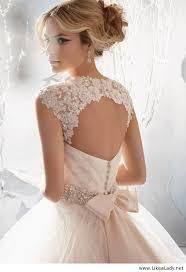 wedding dress search ideas wedding dress search kleinfeld bridal wedding ideas