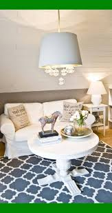 simple home decoration ideas prestigenoir com