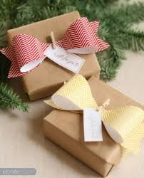 tying gift bows creative gift bow ideas jam