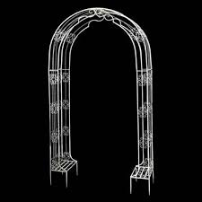 wedding arches uk de luxe florists archway wholesale flowers florists supplies uk