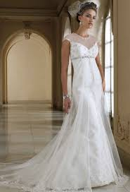 wedding dress consignment stores excellent resale wedding