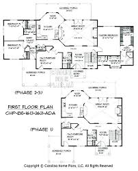 2 5 bedroom house plans house plans with 2 bedrooms on floor 5 bedroom 2 storey house