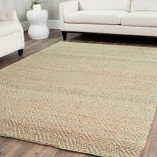 Mint Green Area Rugs Beachcrest Home Richmond Natural Mint Green Indoor Area Rug