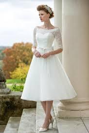 plush design ideas 50s style wedding dresses on wedding dress with