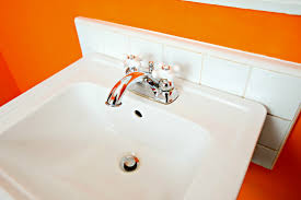 how to clean sink drain picture 25 of 50 how to clean sink drain beautiful potential costs
