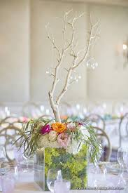 the french bouquet blog inspiring wedding u0026 event florals over