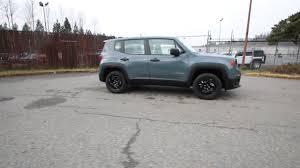 sports jeep 2017 2017 jeep renegade sport anvil hpe65939 redmond seattle