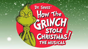 metro detroit mommy how the grinch stole christmas is coming to