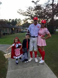 Nascar Halloween Costume Drivers Kids Halloween Photo Galleries Nascar