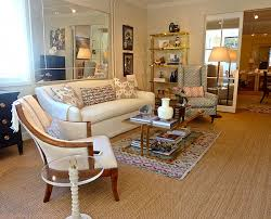 Charlotte Interior Designers Charlotte Barnes Collection Quintessence