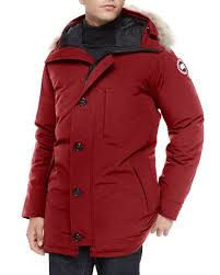 canada goose chateau parka mens p 13 mens clothing