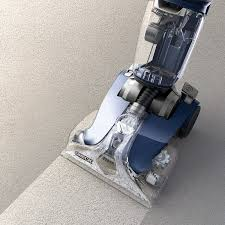 Carpet And Upholstery Cleaning Machines Reviews Christmas Carpet Shampooer Along With Pets Together With Carpet