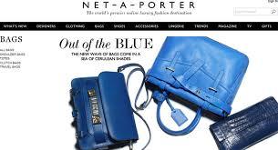 fashion e shop top 75 best high end online luxury fashion shops