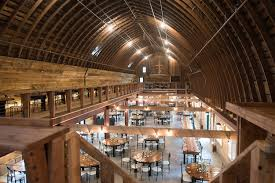 wedding venues in mn top barn wedding venues minnesota rustic weddings