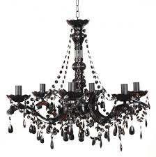 Small Black Chandelier Small Black Chandelier For Bedroom Home Design Ideas
