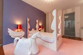 chambre d h e aude pin by aude on chambre enfants living spaces
