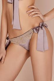 79 best intimates images on pinterest loungewear anthropology