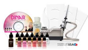 professional airbrush makeup system professional airbrush makeup system my airbrush makeup reviews