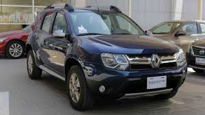 duster renault 2016 renault duster 2016 17587km awr certified cars