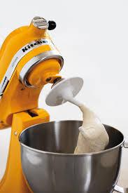 Kitchenaid Mixer Classic by Kitchenaid Dough Hook Amazon Co Uk Kitchen U0026 Home