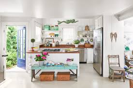 kitchen top cabinets decor 18 ideas for decorating above kitchen cabinets design for