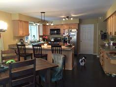 paint colors for kitchens with dark cabinets modern kitchen beige