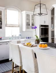 small white kitchen island kitchen white kitchen design ideas two level kitchen island