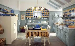 italian style kitchen decor ideas home decorating ideas