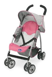 double stroller black friday 48 59 39 99 baby just like a real ct 0 5 stroller it is