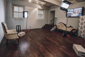 Laminate Flooring Cutter Rental Studio Rental Information Xsight Photography U0026 Video
