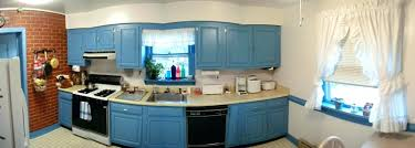 refinishing old wood kitchen cabinets tags renew old kitchen