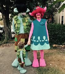 best celebrity halloween costumes 2016 glamour