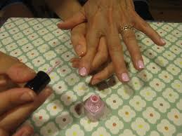 shop miniluxe nail polish pop bop shop