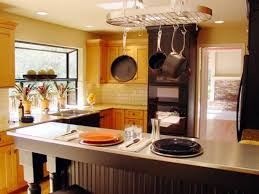 Kitchen Cabinet Lights Led by Painting Oak Kitchen Cabinets Before And After Rectangular White