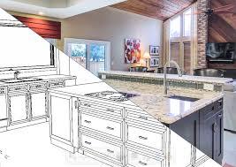 kitchen cabinet designer houston cabinet collection is now providing kitchen designs