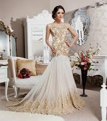 indian wedding dresses naf dresses