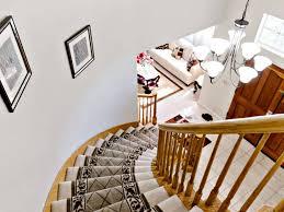 Home Design Gazebo Rite Aid Impressive Executive Luxury Home Beautiful Vrbo