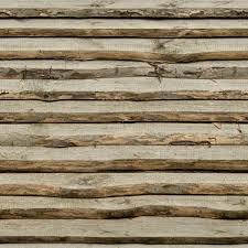 layered wood plank texture 0062 texturelib