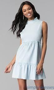 white graduation dresses for 8th grade graduation dresses designer grad dresses
