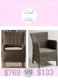 Summer Wind Patio Furniture 11 Best Antalya Indoor Collection Mcguire Furniture Images On